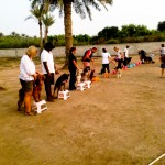 DBK_GroupTraining-(4)