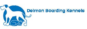 Delmon Boarding Kennels & Cattery